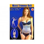 Waist Trimmer centura cu efect de push up