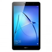 "Huawei Huawei Tablet T3 7.0 Qc 1.3 1/8 7""Wifi Ips Sray"