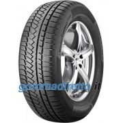Continental WinterContact TS 850P ( 235/45 R17 94H Conti Seal )