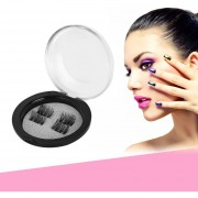 Evra Eyelash Nourishing Repair Fluid