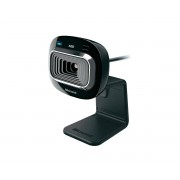 Microsoft LifeCam Webbkamera HD-3000
