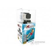 Cameră sport Easypix GoXtreme Vision 4K Ultra HD (000562)