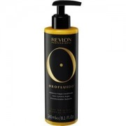 Revlon Professional Hair care Orofluido Conditioner 200 ml