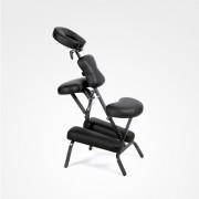 Cadeira Massagem - Tattos - Terapias Órder