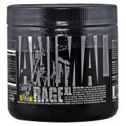 Animal Rage XL - Lichidare de stoc!