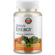 KAL Multiple Energy - 100 Tabletten