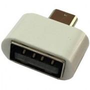 BRPearl Mini USB OTG Adapter-203