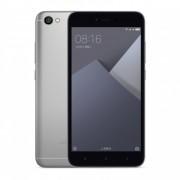 Xiaomi Redmi Note 5a Versión Global 13mp 4G Lte