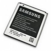 Samsung EB585157LU QUATTRO I8552 I8530 Mobile Battery