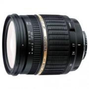Tamron 17-50mm f/2.8 sp af xr di ii ld aspherical if - nikon - 4 anni di garanzia