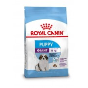 Royal Canin Giant Puppy pour chiot 15 kg