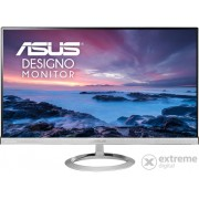 Asus MX279HE IPS FullHD LED Monitor