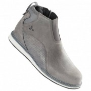 Vaude - Women's UBN Solna Mid II - Chaussures casual taille 5, gris