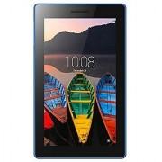 Lenovo Tab 3 Essential Tablet (7 inch 8GB Wi-Fi Only)