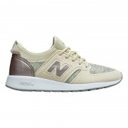 Cipő New Balance WRL420SD