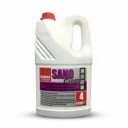 SANO CLEAR PENTRU GEAMURI 4L
