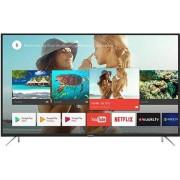 "Thomson 43UD6406 43""4K UHD Smart TV, B"