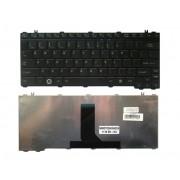 Tastatura Laptop Toshiba Satellite U505