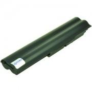 Vaio VPC-137 Batteri (Sony)