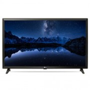 "LG Television Lg 32"" 32lk510 Led Hd Ready"
