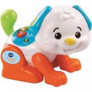 Zing & Speel Puppy