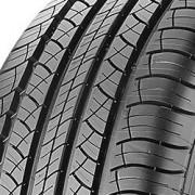 Michelin Latitude Tour HP ( 255/55 R18 105H , MO )