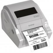 TD-4000 Professional label printer