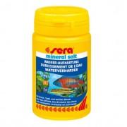 Sera: Preparat za obogaćivanje vode Mineral Salt