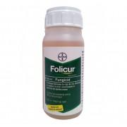 Fungicid Folicur solo 250 EW 100 ml