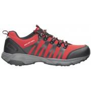 Pantofi sport FEET