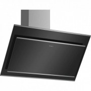 Bosch Campana Decorativa - DWK97IM60 90cm Negro