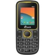 M-tech G14+(Black, Yellow)