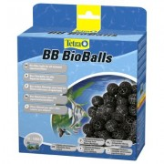 Tetra BB Bio Filterballen 2,5l