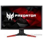 "Acer Predator XB241Hbmipr 24"" LED Monitor"