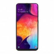 Samsung Galaxy A50 DuoS 128GB negro refurbished