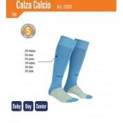 Givova - Calza Calcio (ordine minimo 30 pezzi)