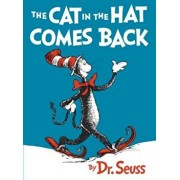 The Cat in the Hat Comes Back/Dr Seuss