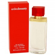 Arden Beauty by Elizabeth Arden Eau De Parfum Spray 1.0 oz