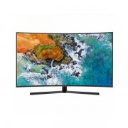 SAMSUNG LED TV 55NU7502, Ultra HD, SMART UE55NU7502UXXH