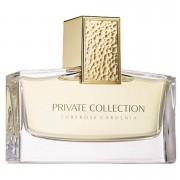 Estee Lauder Private Collection Eau de Parfum de nardo y gardenia de en spray - 75ml