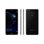 Huawei P10 lite 32GB 3GB RAM crni - IZLOŽBENI (KAO NOVO) - ODMAH DOSTUPNO