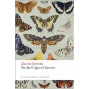 On the Origin of Species, Paperback