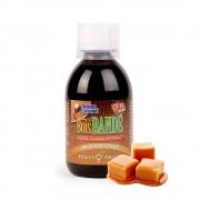 Générique Bois Bandé Vertus Ancestrales 200 ml Caramel
