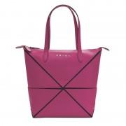 Дамска чанта Cross Origami Collapsible, розова