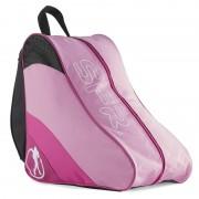 Geanta SFR Skate Bag 2 Pink/Pink