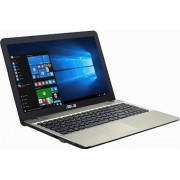 Prijenosno računalo Asus VivoBook Max, X541UJ-DM350, 90NB0ER1-M05670