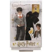 Mattel Harry Potter. Personaggio Articolato