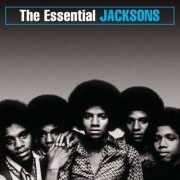 The Jacksons - Essential (0696998645523) (1 CD)