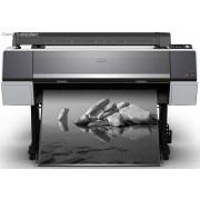 "Epson SureColor SC-P6000 STD 24"" 9 Ink Large Format Printer"