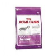 Royal Canin PUPPY GIANT 4 Kg.
